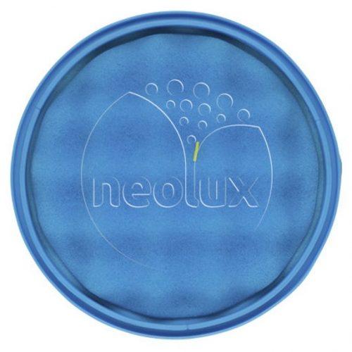 fsm15 1 500x500 - FSM-15 NEOLUX Фильтр для пылесоса SAMSUNG (ориг код DJ63-01467A)