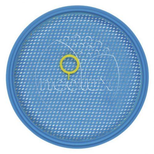 fsm15 1 1 500x500 - FSM-15 NEOLUX Фильтр для пылесоса SAMSUNG (ориг код DJ63-01467A)