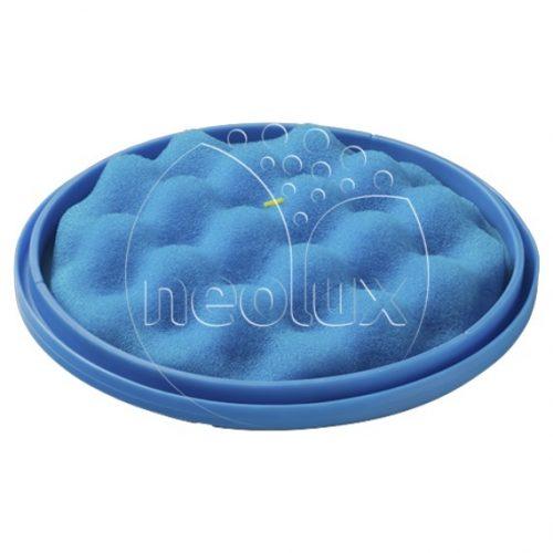 fsm15 3 1 500x500 - FSM-15 NEOLUX Фильтр для пылесоса SAMSUNG (ориг код DJ63-01467A)