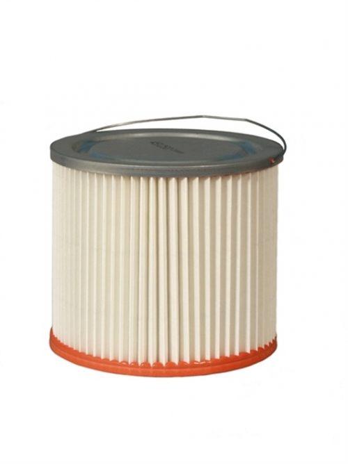 fxr01 500x668 - FXR 01 Фильтр для пылесоса Rowenta (ориг. код ZR-702)