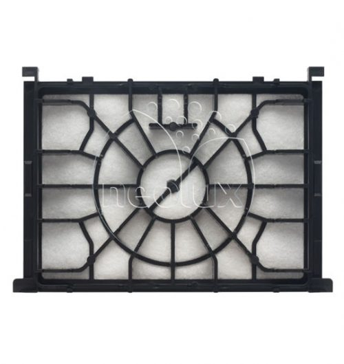 hbs 08 2 1 500x529 - HBS-08_NEOLUX Моторный фильтр для пылесоса BOSCH, SIEMENS