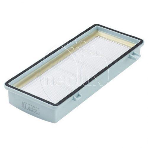 hlg71 1 1 500x500 - HLG-71_NEOLUX HEPA-фильтр  для  LG (уп. 1 шт.) (ориг код ADQ68101904)