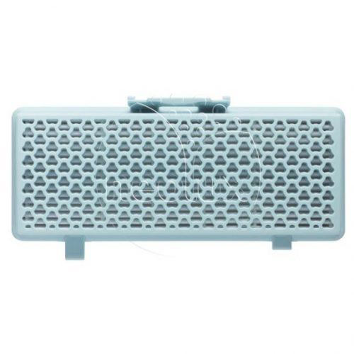 hlg71 3 1 500x500 - HLG-71_NEOLUX HEPA-фильтр  для  LG (уп. 1 шт.) (ориг код ADQ68101904)