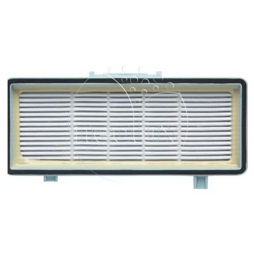 hlg71 4 1 500x500 - HLG-71_NEOLUX HEPA-фильтр  для  LG (уп. 1 шт.) (ориг код ADQ68101904)