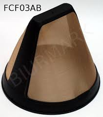 imgres r - FCF 03AB (металл) Фильтр для кофеварок