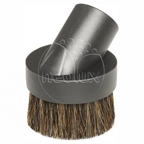 thumb 241 product big 500x500 - TN-07_NEOLUX Насадка для пылесоса (Мебель-Аппаратура 32 +переходник 35)