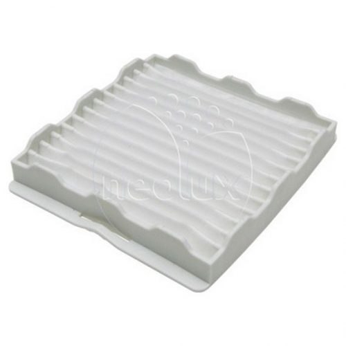 thumb 2424 product big 1 500x500 - HSM-41 NEOLUX HEPA-фильтр для SAMSUNG (аналог DJ63-00539A)