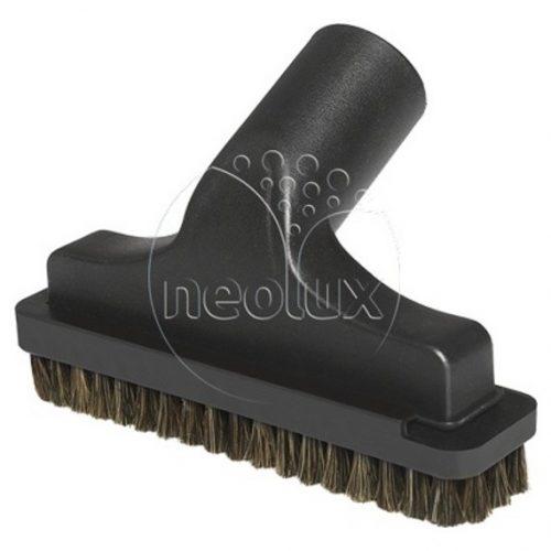 thumb 57 product big 500x500 - TN-06_NEOLUX Насадка для пылесоса (Мягкая мебель-Одежда 32 + переходник 35)