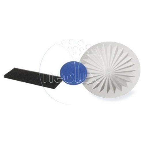 thumb 68 product big 2 500x500 - FVX-01 Набор фильтров для пылесоса VAX (ориг. код Filter Kit (Type 6) 1-9-125407-00)