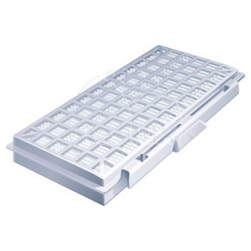 thumb 71 product big 1 500x500 - HBS-05 HEPA-фильтр для пылесоса BOSCH / SIEMENS серий BSG5…, VS05G… (ориг. коды BBZ 154 HF / VZ 154 HFB)