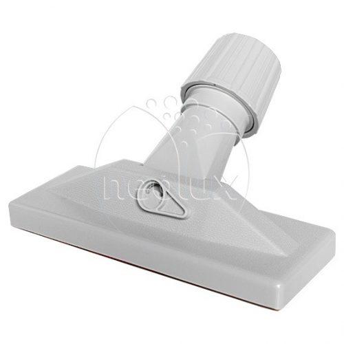 tn09 1 500x500 - TN-09_NEOLUX Насадка для пылесоса (Для уборки шерсти животных_универсальная)