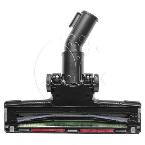 tn 10 5 500x500 - TN-10_NEOLUX Насадка для пылесоса (ТУРБОЩЕТКАдля любых твердых напольных покрытий)
