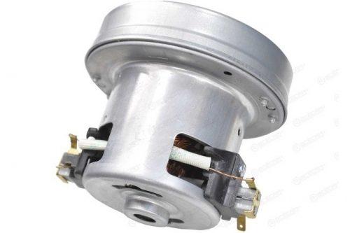 vc07w29 sx 1 20180726160725 1 500x333 - Двигатель для пылесоса VC07W29-SX - 1200W