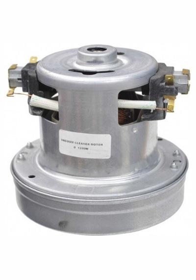 vc07w29 sx 20180726160737 1 - Двигатель для пылесоса VC07W29-SX - 1200W