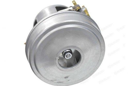 vc07w29 sx 2 20180726160736 1 500x333 - Двигатель для пылесоса VC07W29-SX - 1200W
