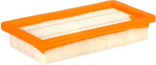 для пылесоса Karcher 500x209 - KHWM-DS5.800 HEPA-фильтр Euroclean синтетический, многоразовый моющийся для пылесоса  KARCHER, 1 шт.