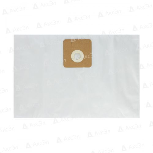 CP 228 5.2 мешки для проф. пылесосов Taski Starmix 500x500 - CP-228/5 Мешки OZONE для пылесоса TASKI BORA, COLUMBUS SW 2000, STARMIX TS 1214 RTS, COMAC, HAKO, 5 шт.