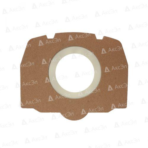 EUR 219 5.3 пылесборники для Karcher 500x500 - EUR-219/5 Фильтр-мешки EUROCLEAN для пылесоса KARCHER MV 4, MV 5, MV 6, WD 4, WD 5, WD 6,  5 шт.