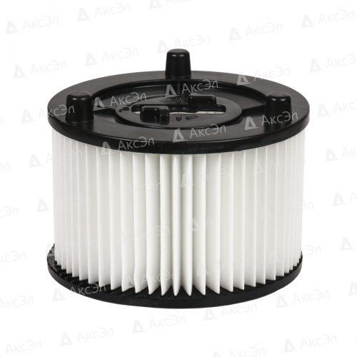 HEPA фильтр для пылесоса Bosch 500x500 - BGSM-UV15 HEPA фильтр EUROCLEAN для пылесосов BOSCH, 1 шт.,тип оригинального фильтра: 2 609 256 F35