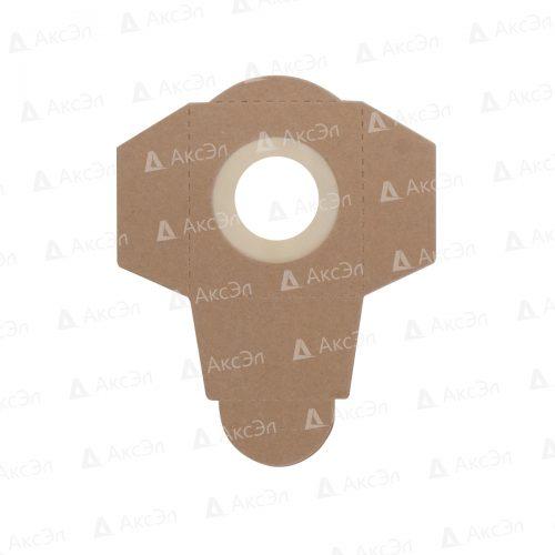 MXT 413 5.31 Мешок для пылесоса ДИОЛД 500x500 - MXT-413/5 Мешки OZONE для пылесоса ДИОЛД ПВУ-1400-50, 5 шт.