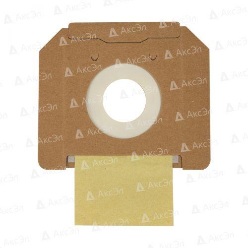 PK 311 10.3 Фильтр мешки для Karcher 500x500 - РК-311/10 Фильтр-мешки AIRPAPER для пылесоса KARCHER NT 65/2, 10 шт.
