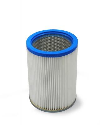 NT 70 - BAGSTAR FB 20 фильтр многоразовый синтетический для пылесоса KARCHER