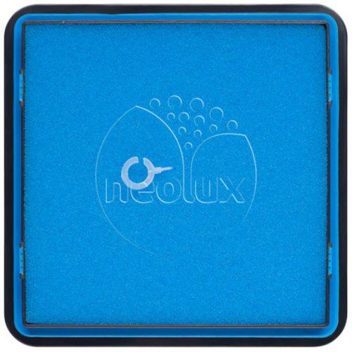 HPL 932 4 фильтр для Philips 500x500 - HPL-932_NEOLUX Набор фильтров  для PHILIPS (2 фильтра)