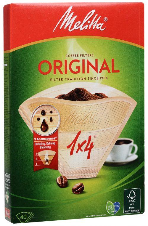1х40 шт40 500x763 - Комплект фильтров для кофе 1X4/40