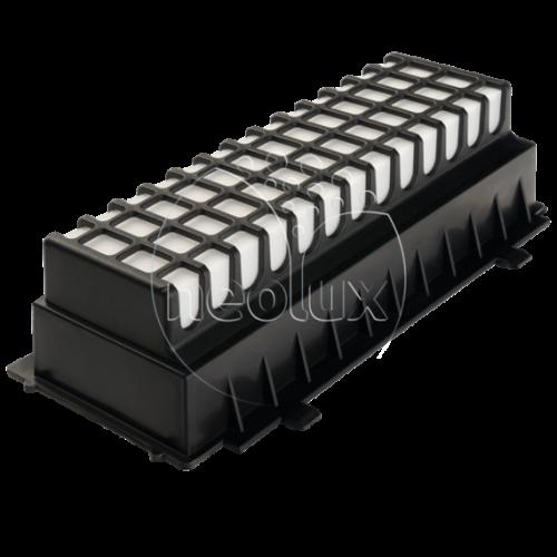 HBS 10 500x500 - HBS-10_NEOLUX HEPA-фильтр для для BOSCH/ SIEMENS (1 фильтр)