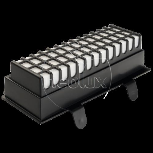 HBS 10 1 500x500 - HBS-10_NEOLUX HEPA-фильтр для для BOSCH/ SIEMENS (1 фильтр)