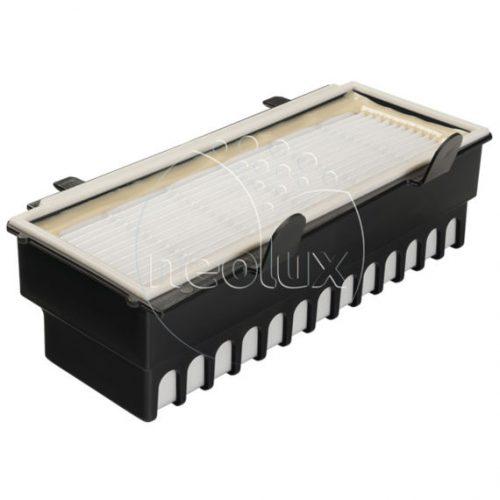 HBS 10 2 500x500 - HBS-10_NEOLUX HEPA-фильтр для для BOSCH/ SIEMENS (1 фильтр)
