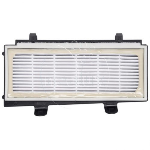 HBS 10 3 500x500 - HBS-10_NEOLUX HEPA-фильтр для для BOSCH/ SIEMENS (1 фильтр)