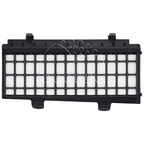 HBS 10 4 500x500 - HBS-10_NEOLUX HEPA-фильтр для для BOSCH/ SIEMENS (1 фильтр)
