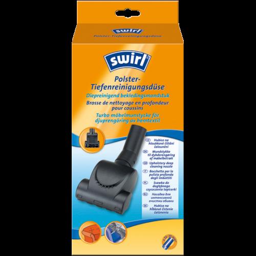 Swirl 6679064 500x500 - SWIRL 6679064 Насадка для глубокой очистки мягкой мебели