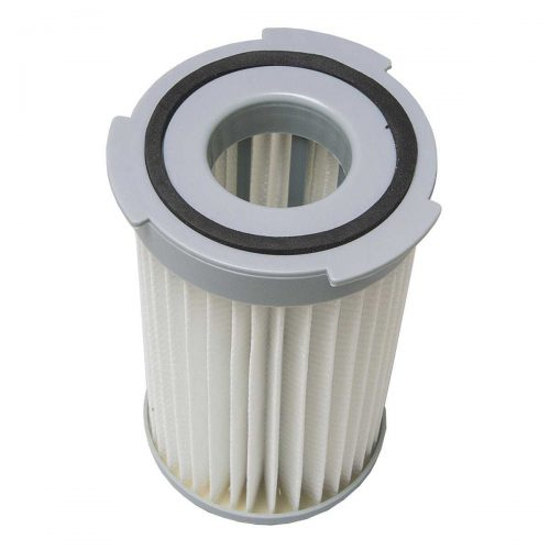 HEL 02 1 optimized 500x500 - 84FL35 Фильтр HEPA цилиндр. для пылесосов Electrolux EF75B, UF71B