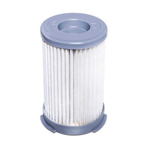 HEL 02 optimized 500x500 - 84FL35 Фильтр HEPA цилиндр. для пылесосов Electrolux EF75B, UF71B