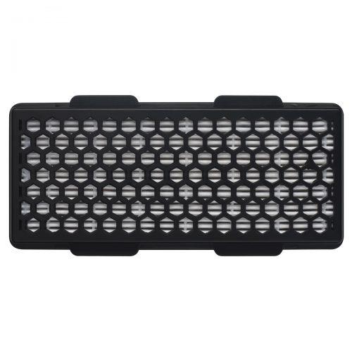 HSM 20 2 500x500 - HSM-20_NEOLUX HEPA-фильтр для SAMSUNG (1 шт) (ориг код DJ97-01940A)