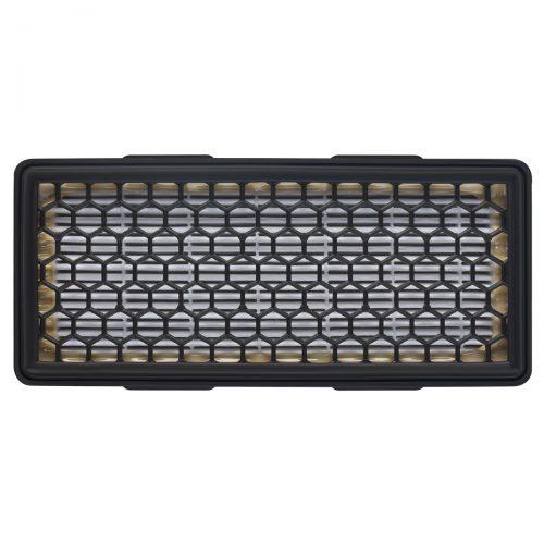 HSM 20 3 500x500 - HSM-20_NEOLUX HEPA-фильтр для SAMSUNG (1 шт) (ориг код DJ97-01940A)