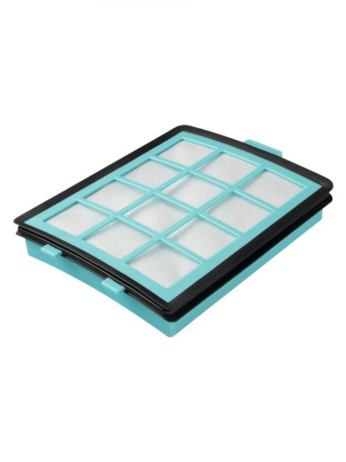 HPL-99_01 фильтр для пылесоса Philips