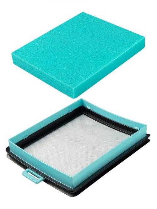 HPL 99 06 500x667 - HPL-99_NEOLUX HEPA-фильтр для  PHILIPS ( уп.1 шт.)