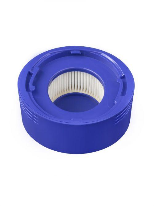 HDS-08 фильтр для Dyson
