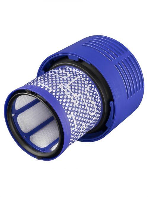 HDS-10 фильтр для Dyson